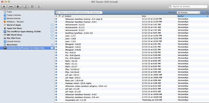screen-shot-2013-02-17-at-3-39-52-pm